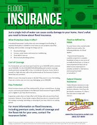 Direct Auto Insurance Quote 26 Wonderful Home Insurance Usaa Car Insurance Contact Number Elegant The