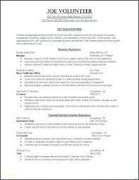 Social Work Resume Emelcotest Com