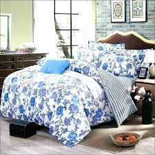 bed sets for full size bed bohemian bedding full bohemian king comforter set bohemian comforter set bed sets for full