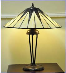 art deco table lamps uk nifty art table lamp shades in modern home design style with art table art deco lady table lamps uk