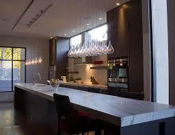 island lighting pendant. Best Modern Kitchen Island Lighting Design Matters By Lumens Pendant