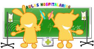 PUNTUACIONES Y POSIBLES DESTINOS EN EQUIPOS DE ATENCIÓN EDUCATIVA HOSPITALARIA Y DOMICILIARIA 2013