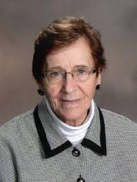 Arlene Fink Obituary (1932 - 2018) - Kaukauna, WI - Appleton Post ...