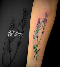 Built With Gmediagallery татуировка сердце на ноге татуировка