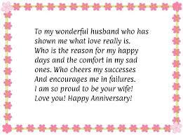Anniversary Quotes. QuotesGram via Relatably.com