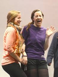 Area high schools prepare for spring musicals - syracuse.com