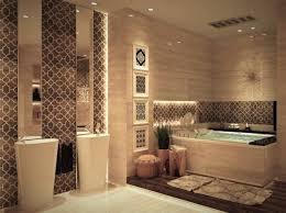 luxery bathrooms. Luxury Bathrooms Sets Be Inspired By These Luxery