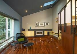 how to pick paint colors for your ceiling best lighting for sloped ceiling