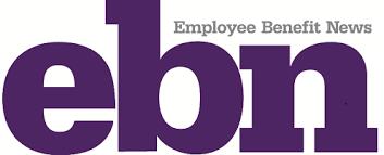 Employee News Employee Benefit News Employee Benefit News