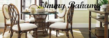 Tommy Bahama Tommy Bahama Furniture Collection O2