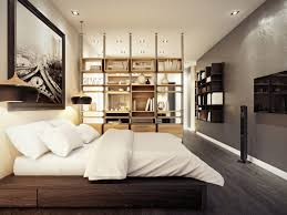Download Interior Design For  Sq Ft House Dartpalyer Home - 600 sq ft house interior design