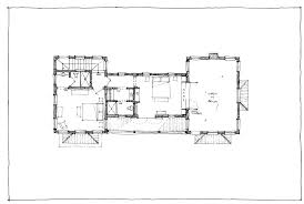 2 bedroom pool house floor plans. Guest House Plans 2 Bedroom Floor Plan Backyard Pool Houses And Cabanas Small E