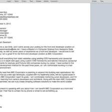 How To Write A Cover Letter Youtube How To Write A Cover Letter How To Write A Cover Letter