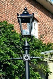yard lamp posts outdoor garden lamp post outdoor garden lamp posts outdoor garden solar lamp post outdoor garden solar outdoor garden lamp post patio lamp
