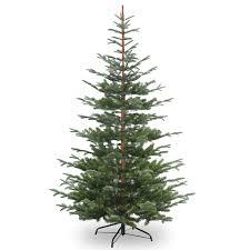 Vickerman 10u0027 Alberta Blue Spruce Artificial Christmas Tree Unlit Artificial Blue Spruce Christmas Tree