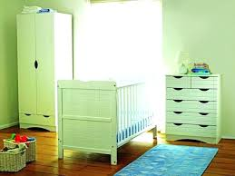 choose kids ikea furniture winsome. Ikea Choose Kids Furniture Winsome U