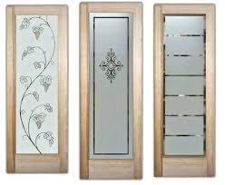 double door lowes pantry door exterior doors frosted gl interior door interior double doors pantry door frosted gl pantry door double barn door
