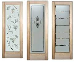 double door pantry door exterior doors frosted glass interior door interior double doors pantry door frosted glass pantry door double barn door