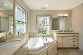 Louisville Bathroom Remodeling