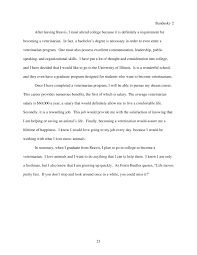 Topics For Exemplification Essay Helptangle