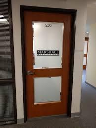 office door with window. Simple With Office Window Graphics In Door With Window I