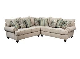 living room chair 034710 hickorycraft upholstery hiddenite: hickorycraft living room sectional zoom  sect hickorycraft living room sectional zoom