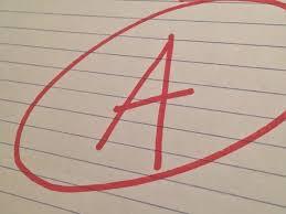 Alabama Public School Grades Released Find Yours Here Al Com
