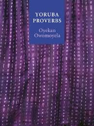 A Dictionary of the Yoruba Language Google Books Computer File