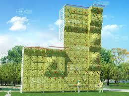 rock climbing walls for climbing wall builders indoor rock climbing wall for kids kids rock rock climbing walls