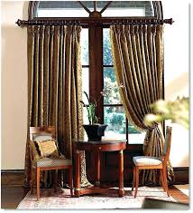 wooden curtain rods bamboo curtain rods bamboo curtain rods wooden decorating faux bamboo curtain