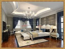 Modern Bedroom Ceiling Designs 2017 Fashion Decor Tips