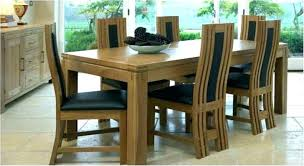 medium size of modern wood dining table set small breakfast nook philippines solid round kitchen wooden