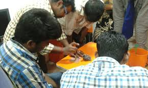 live careers live wire for live careers photos selaiyur chennai pictures