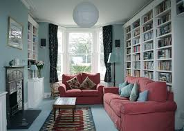 bespoke home office. Examples Of Our Offices Bespoke Home Office
