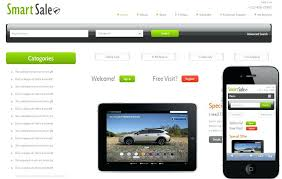 Free Bookstore Website Template Online Store Website Templates Retail Template Ecommerce Free