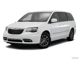 2018 chrysler town and country for sale. simple and 2016 chrysler town and country for sale inside 2018 l