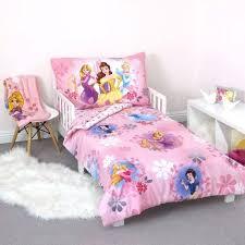 toddler quilt bedding set bedding hot pink toddler bedding toddler sheets girls junior bed toddler bed childrens quilt bedding sets