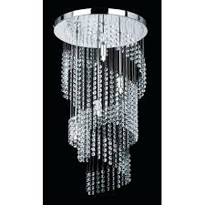 fabulous crystal chandelier contemporary design contemporary crystal chandelier design interior ideas crystal contemporary crystal chandelier modern