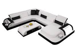 opulent furniture. Waves Right Side Lounger Opulent Furniture L