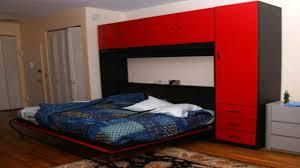 office desk bed. Brilliant Desk Best Oval Office Desks Curtain Set Fresh On Full Size Murphy Bed Dimensions  Beds Ikea 2ed9da3e3e8a7ee1jpg Decorating Ideas Throughout Desk N