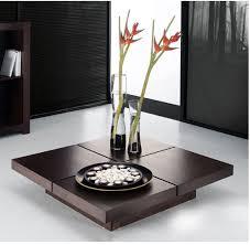 modern furniture coffee tables. brilliant modern furniture table wood coffee and inspiration tables