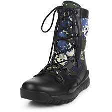 Amazon Com Dfucf Mens Lightweight Military Tactical Work