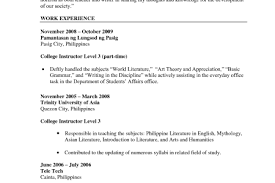 Preschool Teacher Resume Pdf Full Hd Maps Locations Another