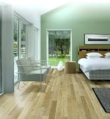 Floor And Decor Design Gallery Custom Floor And Decor Floor And Decor Floor Decor Tile Quality