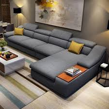 31 beatiful modern sofa set designs