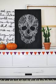 Sugar Skull Bathroom Decor Design400245 Skull Bathroom Decor Skull Bathroom Accessories