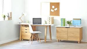 officeworks office desks. Awesome Desks Office Computer Desk Works Furniture Room Officeworks Business S