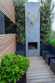Small Picture Best 25 Urban garden design ideas on Pinterest London garden