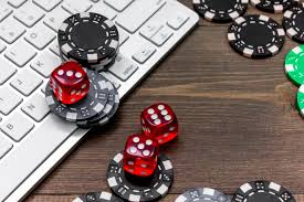 Online Casino Games - Useful online casino tips, advice and reviews