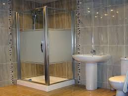 Small Picture Wall Designs With Tiles Withal Bathroom Wall Tiles Ideas Bathroom